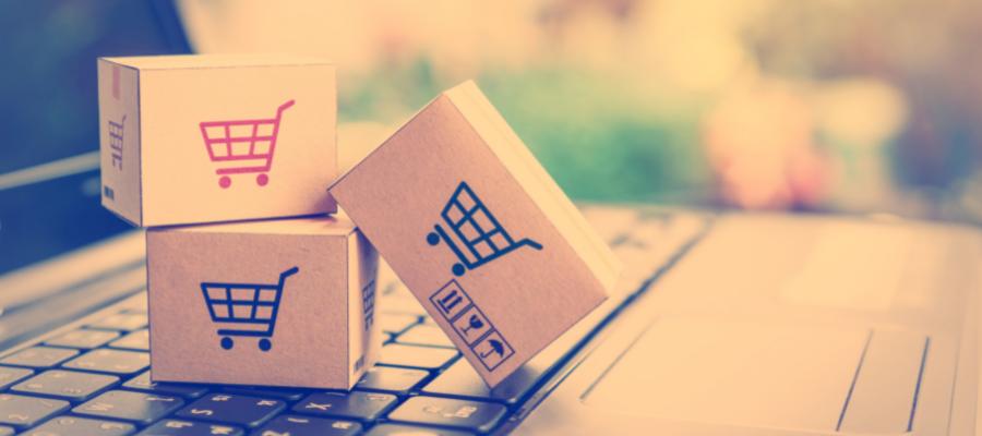 ecommerce-integration