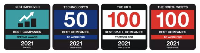 award-badges