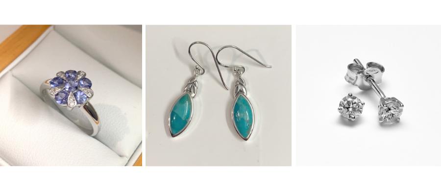 SBJ-Jewellery