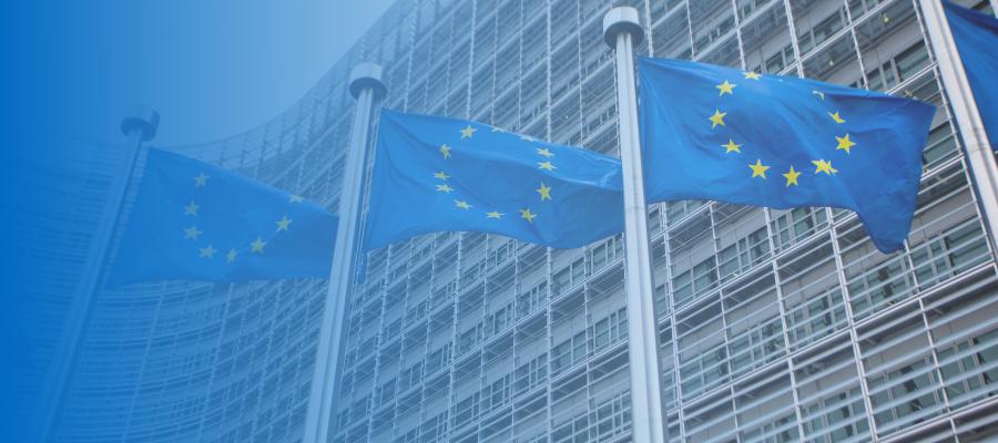 NEW-EU-VAT-CHANGES