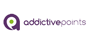 addictivepoints