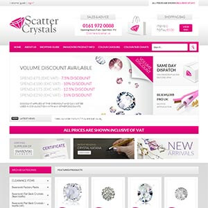 homeware toys gifts jewellery featured fashion sports electronics