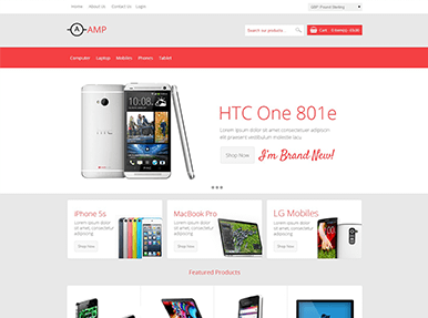 build your ecommerce shop sell online today free website trial